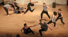 Broadway Dance Lab